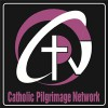 Mạng CPN (The Network of Catholic Pilgrimage) – Find & Connect The Holy Land