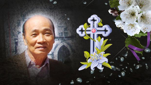 Ai điếu Tú Gàn-Lữ Giang-Nguyễn Cần